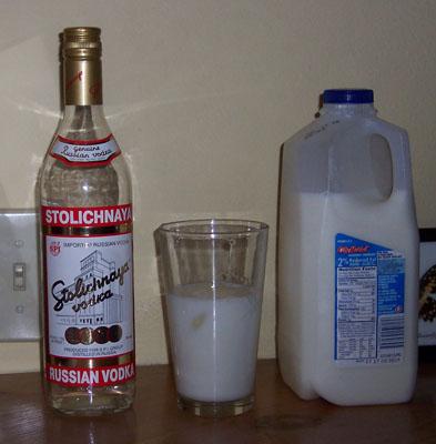 Псориаз и алкоголь можно ли пить спиртные напитки во время болезни