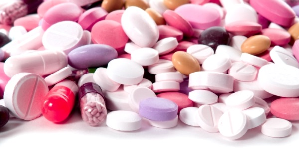 Препарат содержит лекарственные растения, потому средство относится к лекарствам с гепатопротекторной активностью.