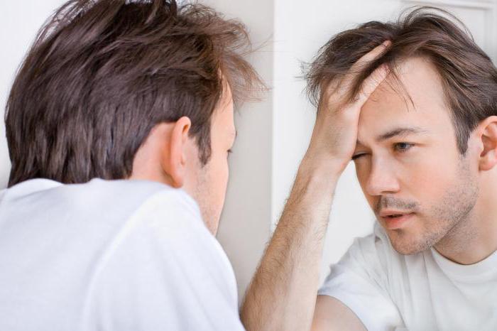 Гепатит признаки у мужчин
