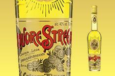 Ликер Стрега: история, обзор вкуса и видов + как пить