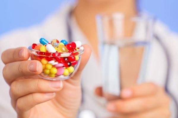 Аугментин к какой группе антибиотиков относится