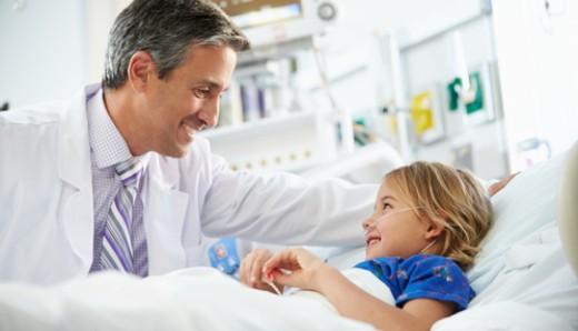 Причины появления камней в почках у детей. Мочекаменная болезнь у детей