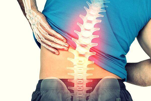 Какие бывают боли при простатите и в чем их причина. При простатите болит поясница: почему возникает боль и как от нее избавиться?