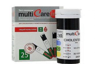 Экспресс анализ на холестерин как правильно сдавать кровь на биохимическое исследование