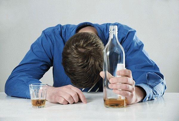 Молитва от пьянства сильная неупиваемая чаша