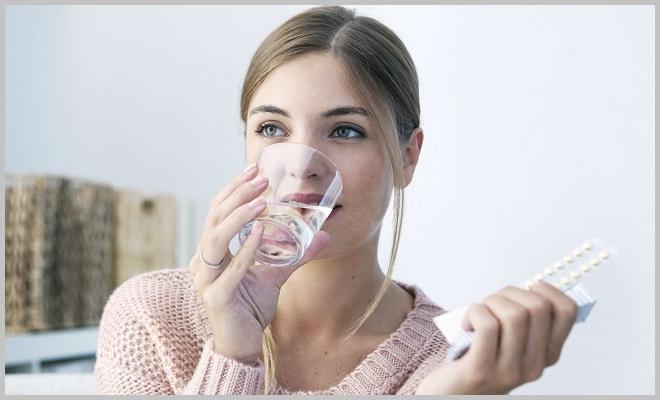 Можно ли «Варфарин» совмещать с алкоголем? Варфарин и алкоголь результат их взаимодействия