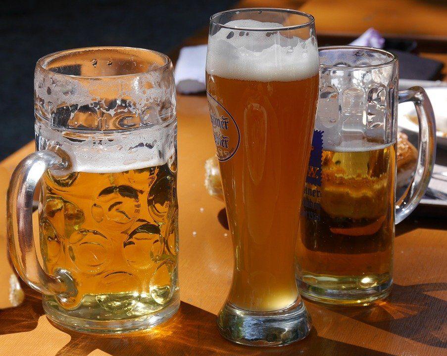 Алкоголь и иммунитет как влияет снижает или повышает