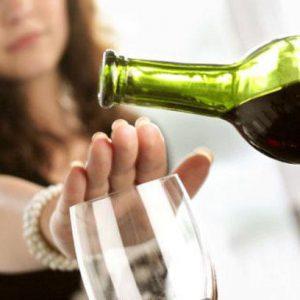 Сколько нельзя пить алкоголь перед кодировкой