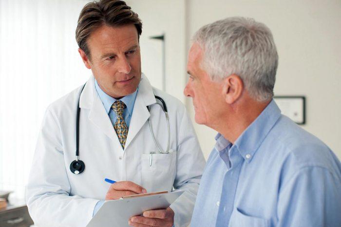 Фимозин высокоэффективный крем при фимозе у мужчин