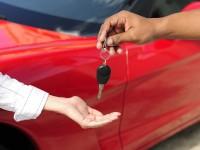 Как продать автомобиль по новым правилам
