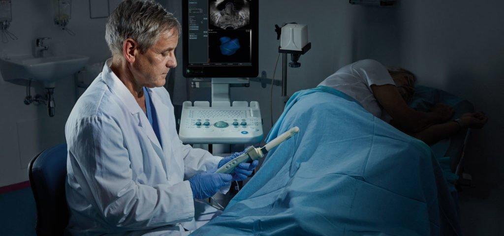 Дифференциальная диагностика простатита и цистита хронический бактериальный простатит кто вылечил форум