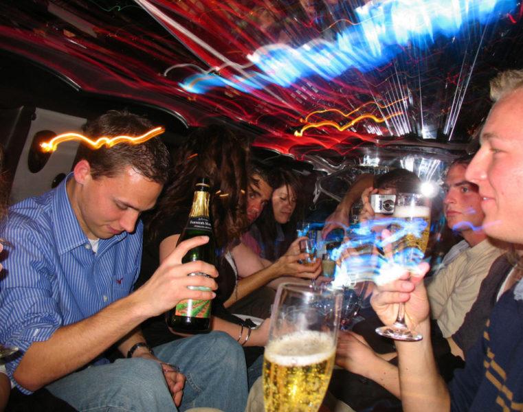 Тихий алкоголизм - причины и симптомы
