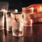 Закон о запрете продажи алкоголя в Украине