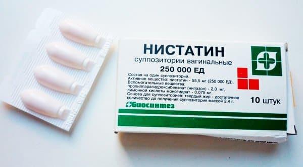 svechi-dlya-vosstanovleniya-slizistoy-vlagalisha