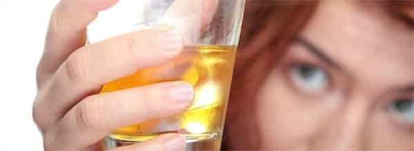 Последствия совмещения алкоголя и антибиотика Амоксиклав