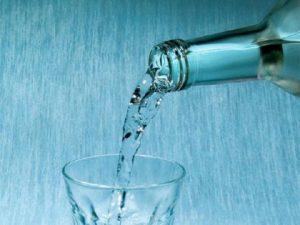 Вісім способів визначення метилового спирту в домашніх умовах