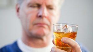 Как снять отеки с глаз после пьянки