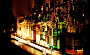 Новые ограничения перевозки алкоголя физлицами