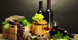 Сколько времени выветривается вино