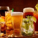 Миф третий: смешивание напитков вызывает сильное опьянение