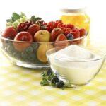 Миф седьмой: домашние рецепты от похмелья