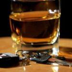 Миф четвертый: одна рюмка в час не мешает вождению