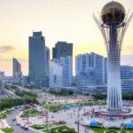 Можно ли пить безалкогольное пиво за рулем в Казахстане?
