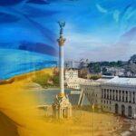 Можно ли пить безалкогольное пиво за рулем в Украине?