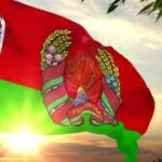 Можно ли пить безалкогольное пиво за рулем в Беларуси?